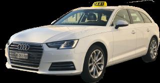 taxi lenzburg